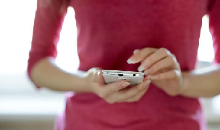 Galaxy A8: esse pode ser o novo smartphone da Samsung