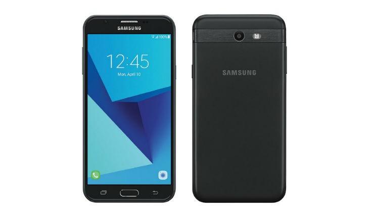 Galaxy J7 2017: fique por dentro do lançamento do novo Samsung da linha J
