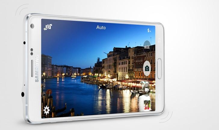 Galaxy Note 5 – Veja os rumores desse novo smartphone da Samsung