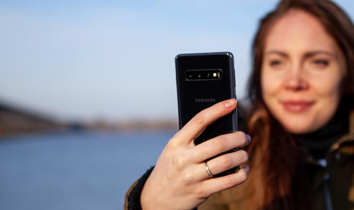 Galaxy S11 pode ter câmera de 108 MP; conheça os primeiros rumores