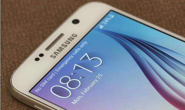 Galaxy S7: lançamento deve ser no primeiro semestre de 2016
