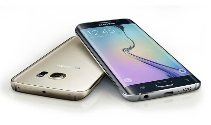 Galaxy S7 pode chegar em 2015 para concorrer com iPhone 6S