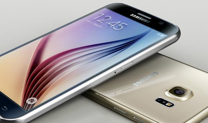 Galaxy S7: será que a bateria desse celular Samsung vai durar até uma semana?