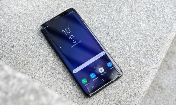 Galaxy S9 vale a pena em 2019? 6 motivos para comprar o celular Samsung