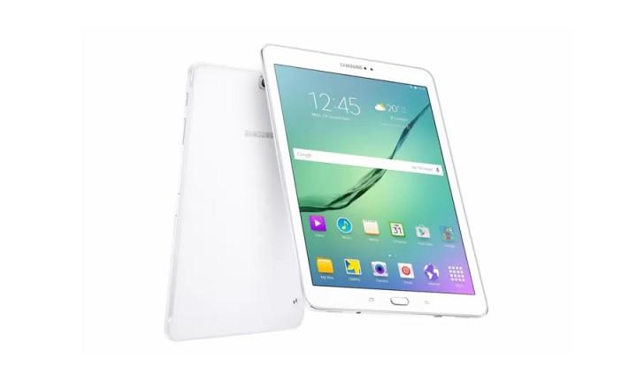 Galaxy Tab S2 é o novo tablet da Samsung. Saiba tudo sobre ele