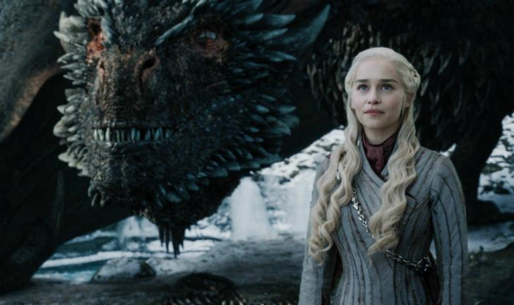 Game of Thrones: como assistir o final da série pelo HBO Go na Smart TV?