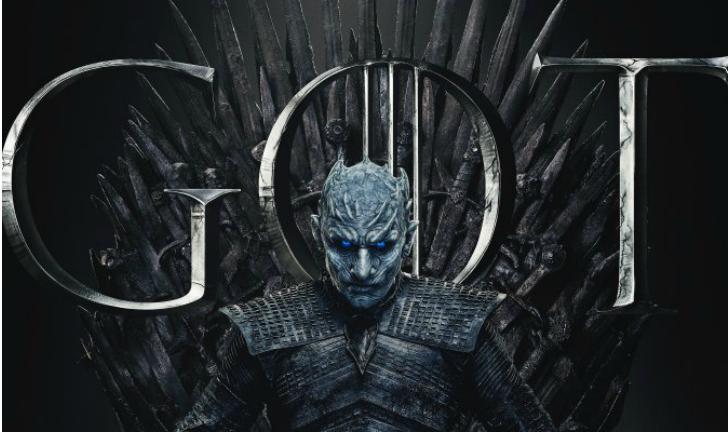 Game of Thrones: os 6 melhores livros para quem é fã da série