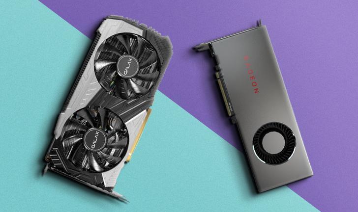 GeForce RTX 2060 Super vs AMD RX 5700: qual é a melhor placa de vídeo?