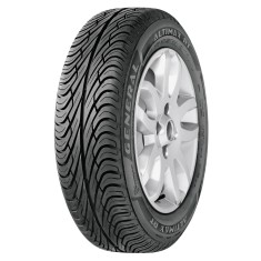 General Tire Altimax RT 185/70 R14 Aro 14