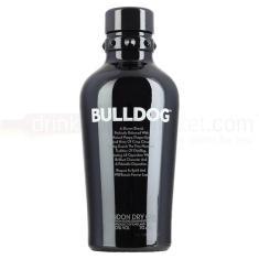 Gin Bulldog London Dry 750Ml