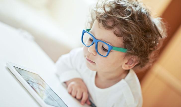 Google anuncia programa para incentivar aplicativos infantis