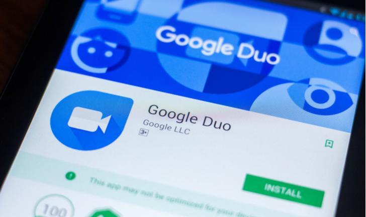 Google Duo: como usar o app para fazer videochamadas pelo celular