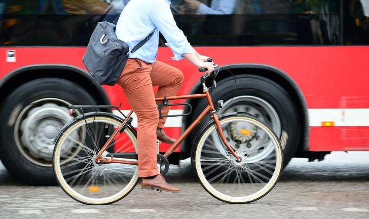 Google Maps: rotas de bicicleta já estão disponíveis no Brasil