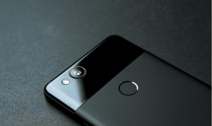 Google Pixel 3a, versão mais barata do Pixel 3, aparece no site da fabricante