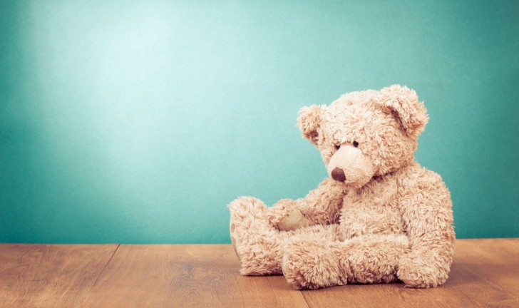 Google pode criar brinquedos inteligentes para crianças