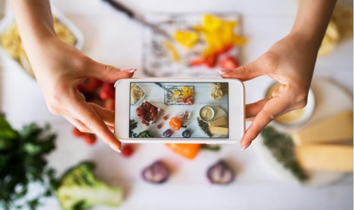 Gosta de cozinhar? Confira 5 aplicativos de receitas para Android e iOS!