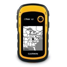 """GPS Outdoor Garmin eTrex 10 2,2 """""""