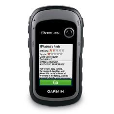 "GPS Outdoor Garmin eTrex Etrex 30x 2,2 """