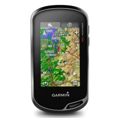 GPS Outdoor Garmin Oregon 750 3,0 ""