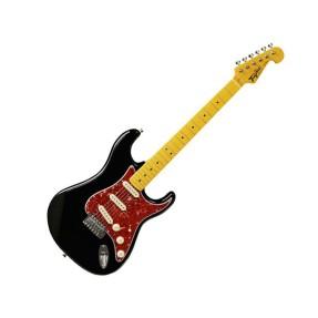 Guitarra Elétrica Basswood Tagima Woodstock TG 530