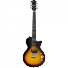 Guitarra Elétrica Les Paul Strinberg LPS-200