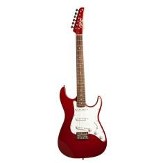 Guitarra Elétrica Stratocaster Seizi Vision