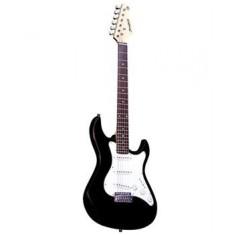 Guitarra Elétrica Stratocaster Strinberg EGS216