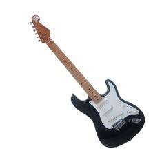 Guitarra Elétrica Stratocaster SX SST57