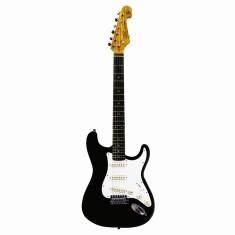 Guitarra Elétrica Stratocaster SX SST62