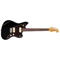 Guitarra Elétrica Tagima Woodstock TW61