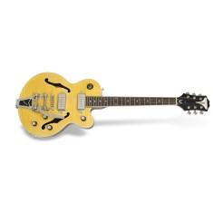 Guitarra Semiacústica Epiphone Wildkat