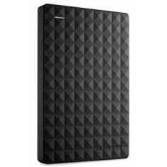 Foto HD Externo Portátil Seagate Expansion STEA4000400 4 TB