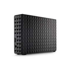 HD Externo Portátil Seagate Expansion STEB8000100 8 TB