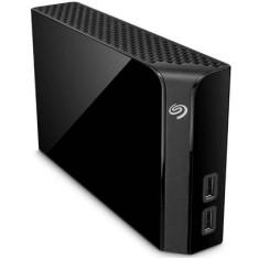 HD Externo Portátil Seagate STEL6000100 6 TB
