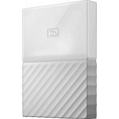HD Externo Portátil Western Digital My Passport WDBS4B0020B 2 TB