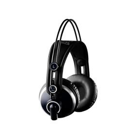 Headphone AKG K171 MKII