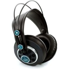 Headphone AKG K240