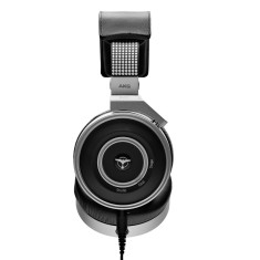 Headphone AKG K267 Tiësto