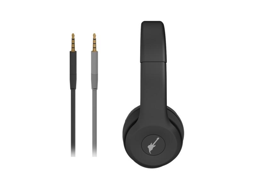 7699f61d712 Headphone Aquarius Rock in Rio Street
