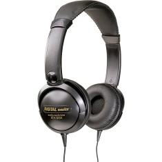 Headphone Audio-Technica ATH-M3X Ajuste de Cabeça
