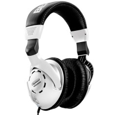 Headphone Behringer HPS3000 Ajuste de Cabeça