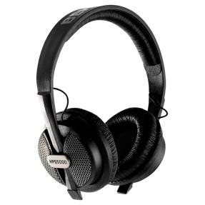 Headphone Behringer HPS5000 Ajuste de Cabeça