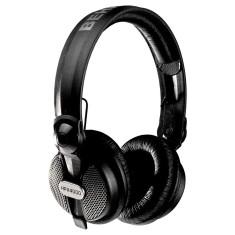 Headphone Behringer HPX4000 Ajuste de Cabeça