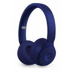 Headphone Bluetooth com Microfone Beats Eletronics Solo Pro