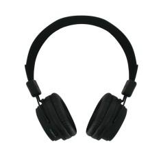 Headphone Bluetooth com Microfone Bee-Wi BBH120