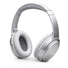 Headphone Bluetooth com Microfone Bose Quietcomfort 35 II