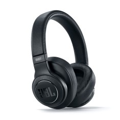 Foto Headphone Bluetooth JBL com Microfone Duet BT NC