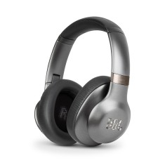 Foto Headphone Bluetooth JBL com Microfone Everest Elite 750NC