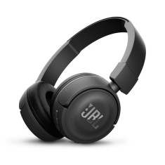 Foto Headphone Bluetooth JBL com Microfone
