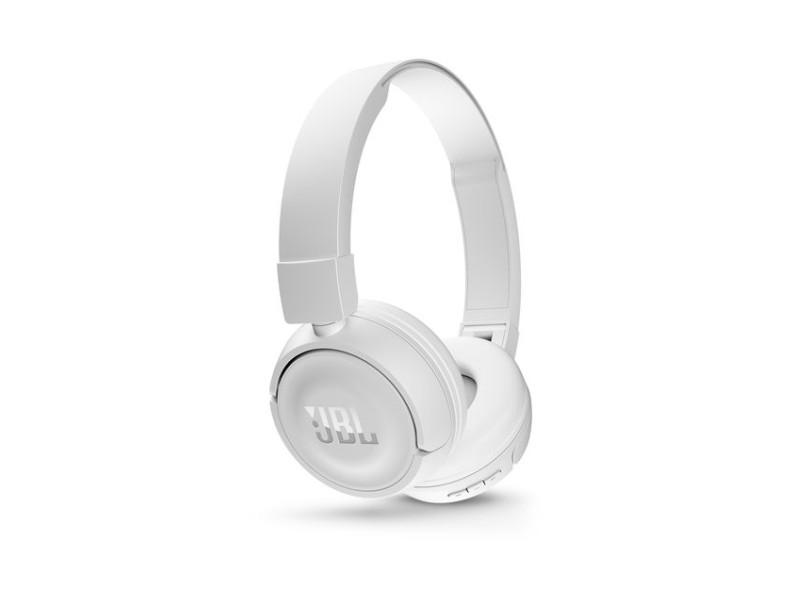 Headphone Bluetooth com Microfone JBL